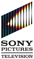 Sony Picture Television